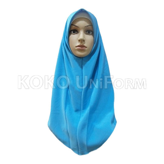 Tudung (Light Blue).jpg