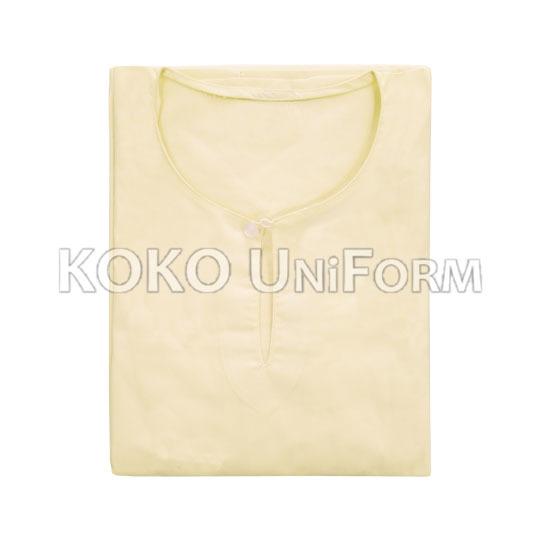 Baju Kurung (Beigh).jpg