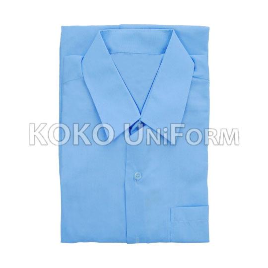 Shirt Short Sleeve (Blue).jpg
