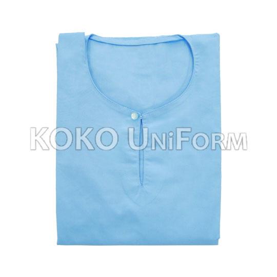 Baju Kurung (Blue).jpg