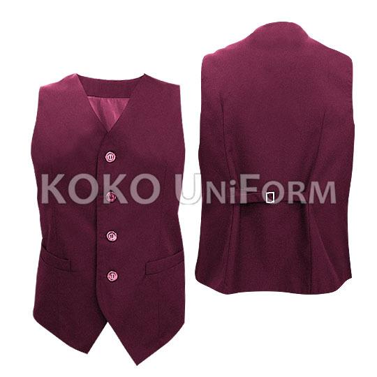 Vest (Maroon).jpg