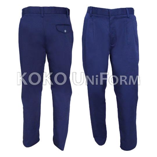 Long Pants Dark Blue.jpg