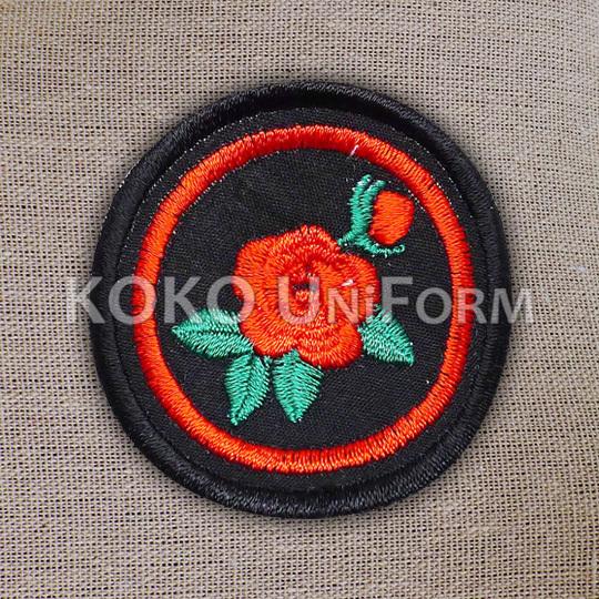 Pandu Puteri Badge 2.jpg