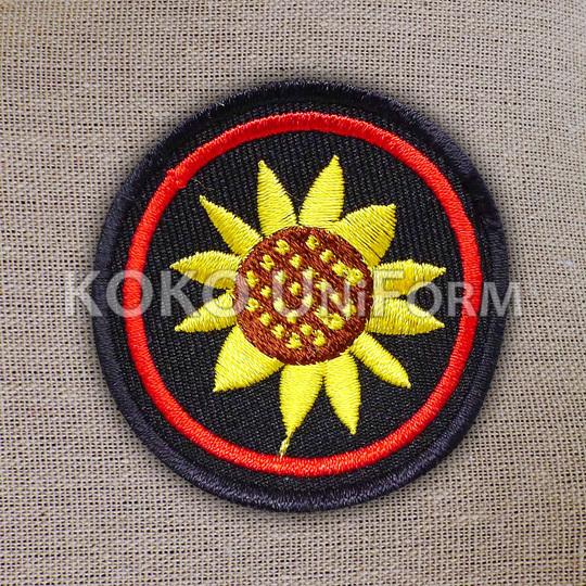 Pandu Puteri Badge 5.jpg