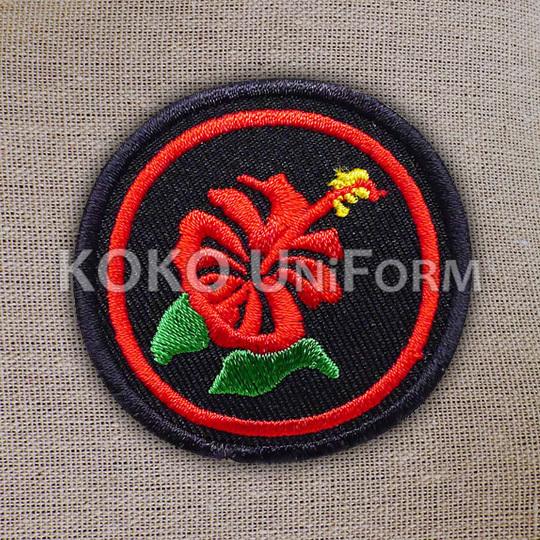 Pandu Puteri Badge 1.jpg