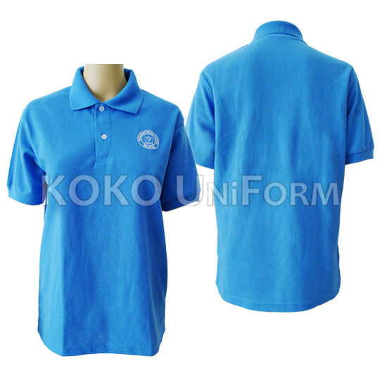 PP T-shirt (Short Sleeve).jpg