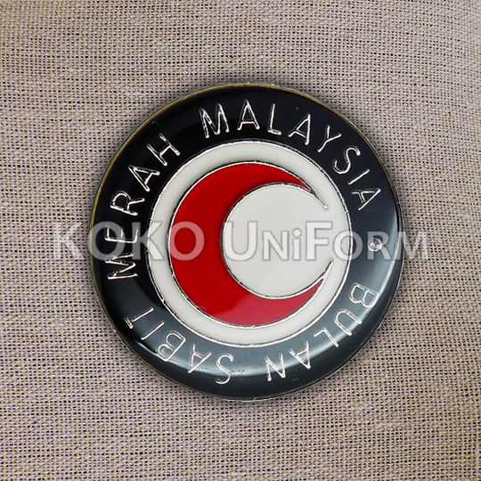 BSM Collar Badge.jpg