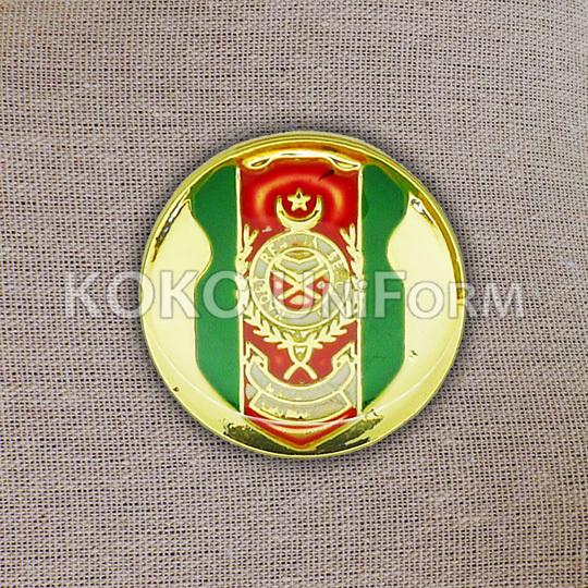 KRS 8.jpg