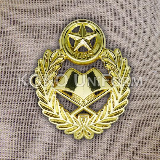 KRS Beret Badge.jpg