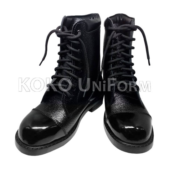 KP Boot.jpg