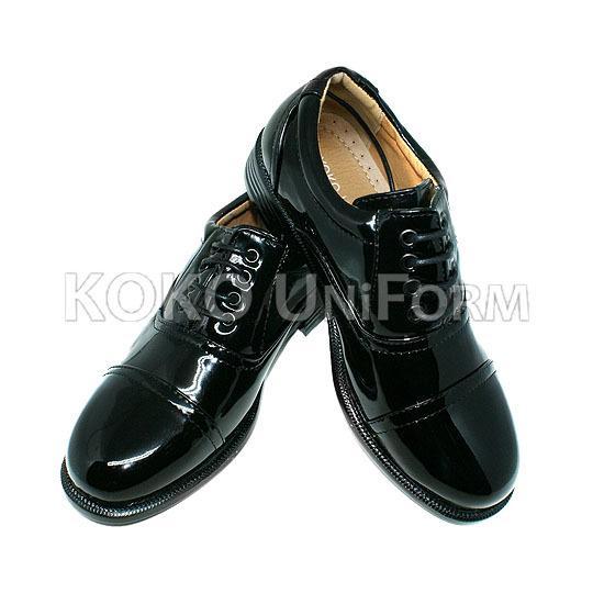 Shoe PVC.jpg