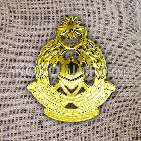 Kadet Bomba Beret Badge.jpg