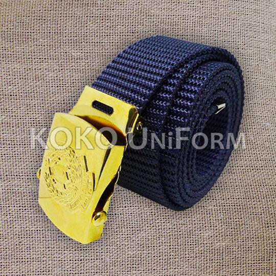 Belt (Kedet Bomba).jpg