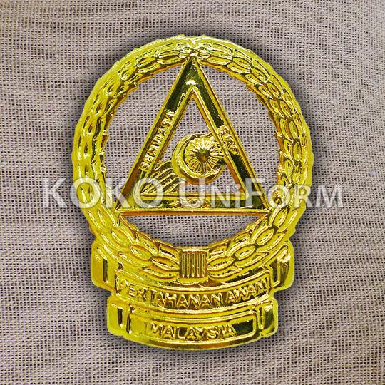 KPA Beret Badge.jpg