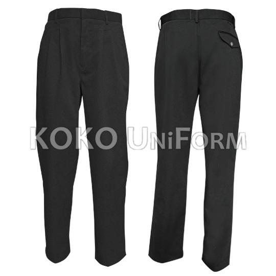 Long Pants (Black).jpg