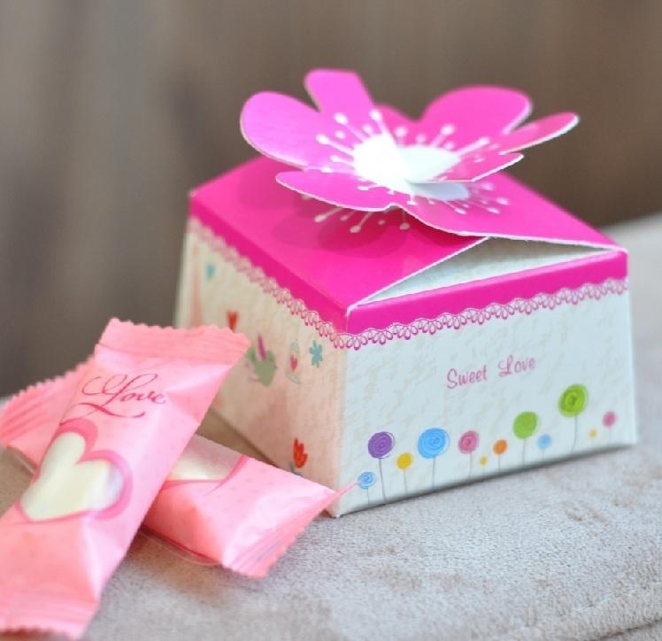 Pink Lady.jpg