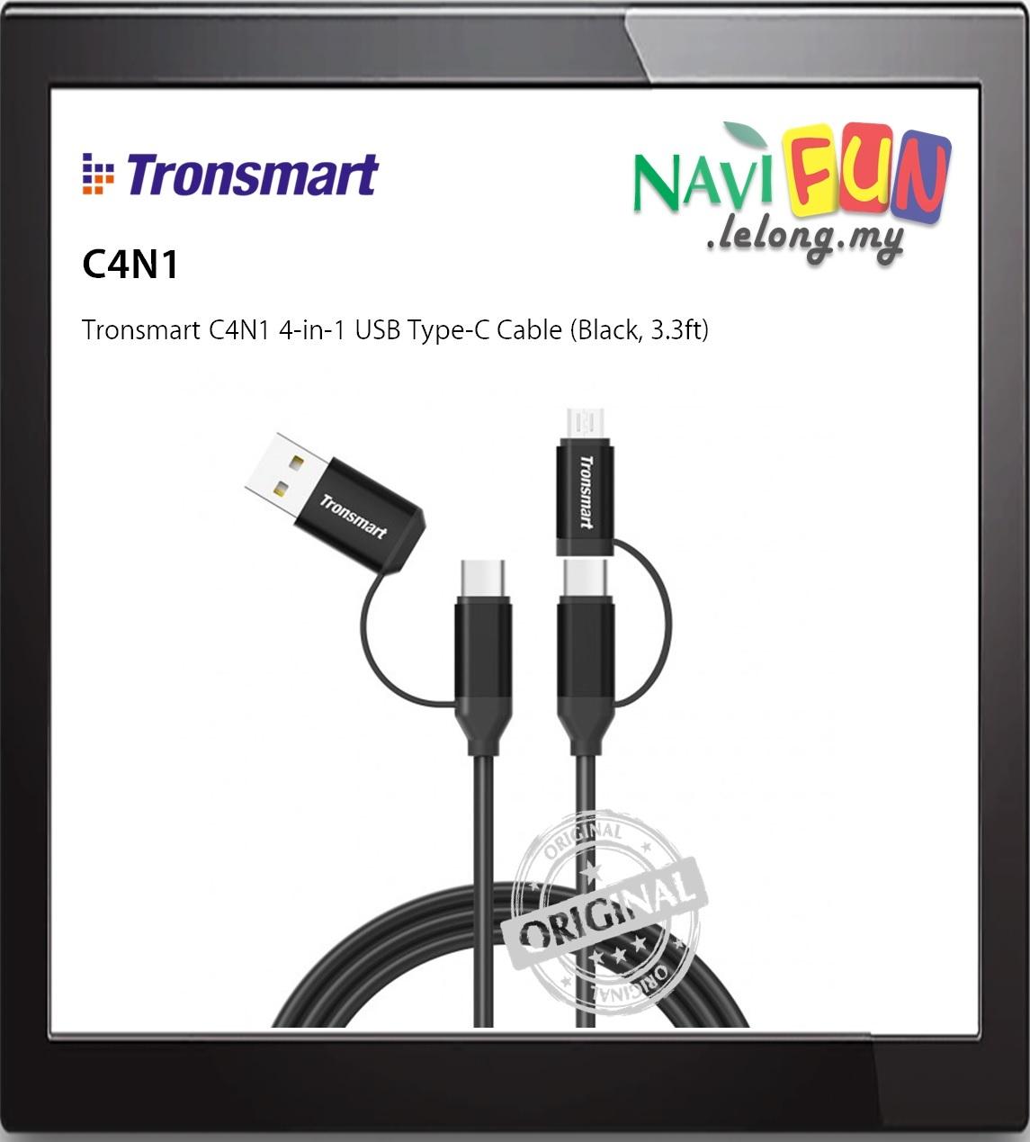 C4N1.jpg