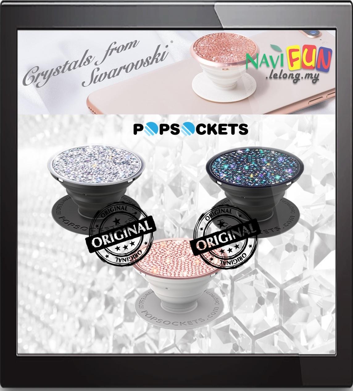 PopsocketsSwarovski.jpg