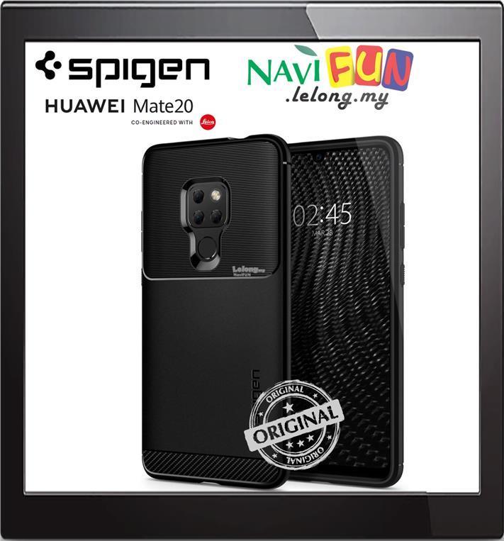 9733-spigen-ori-rugged-armor-case-huawei-mate-20-navifun-1810-19-NaviFUN@1[1].jpg