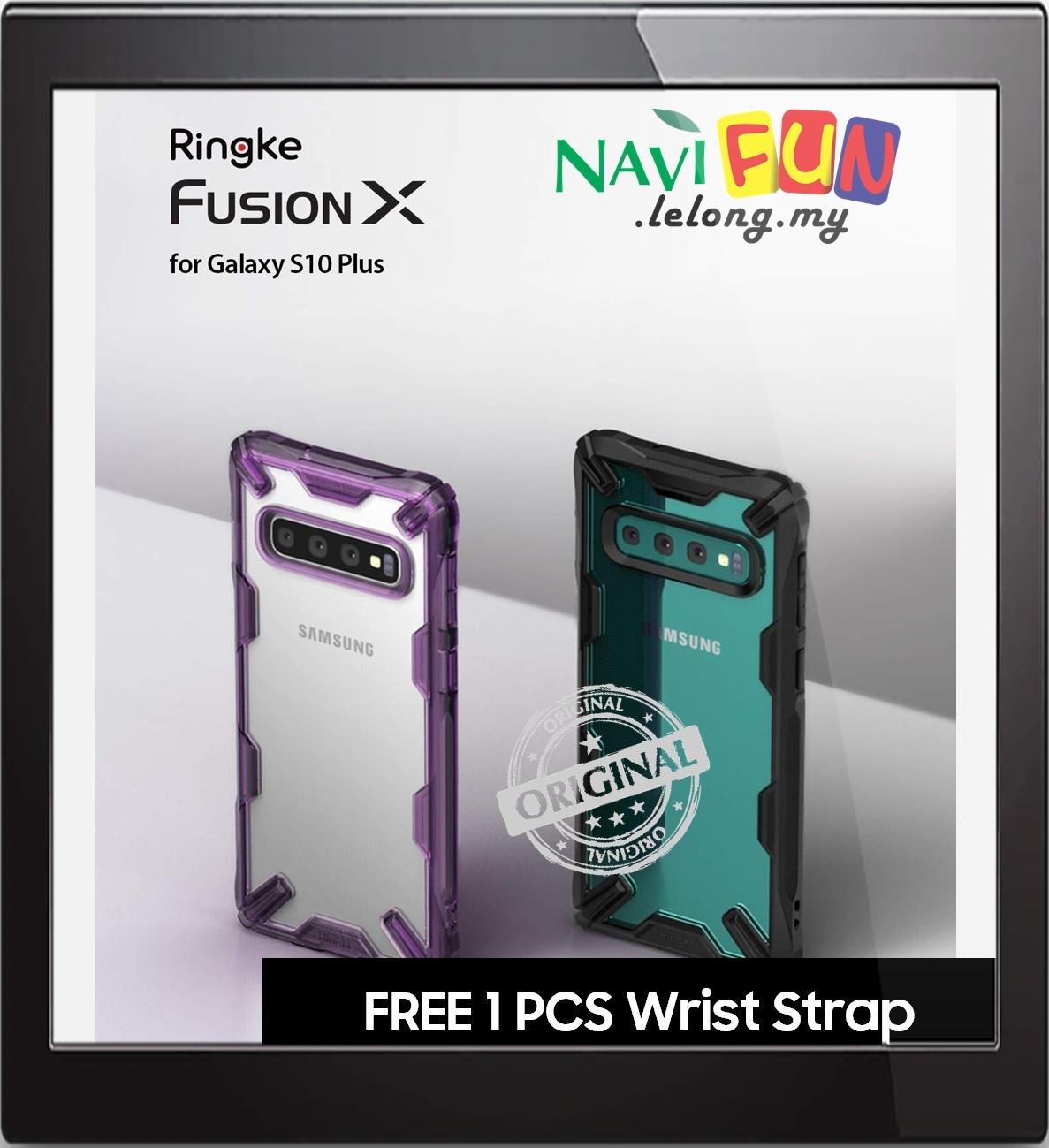 FusionXS10P.jpg
