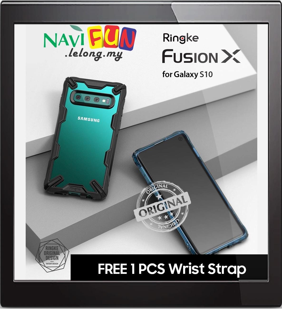 FusionXS10.jpg