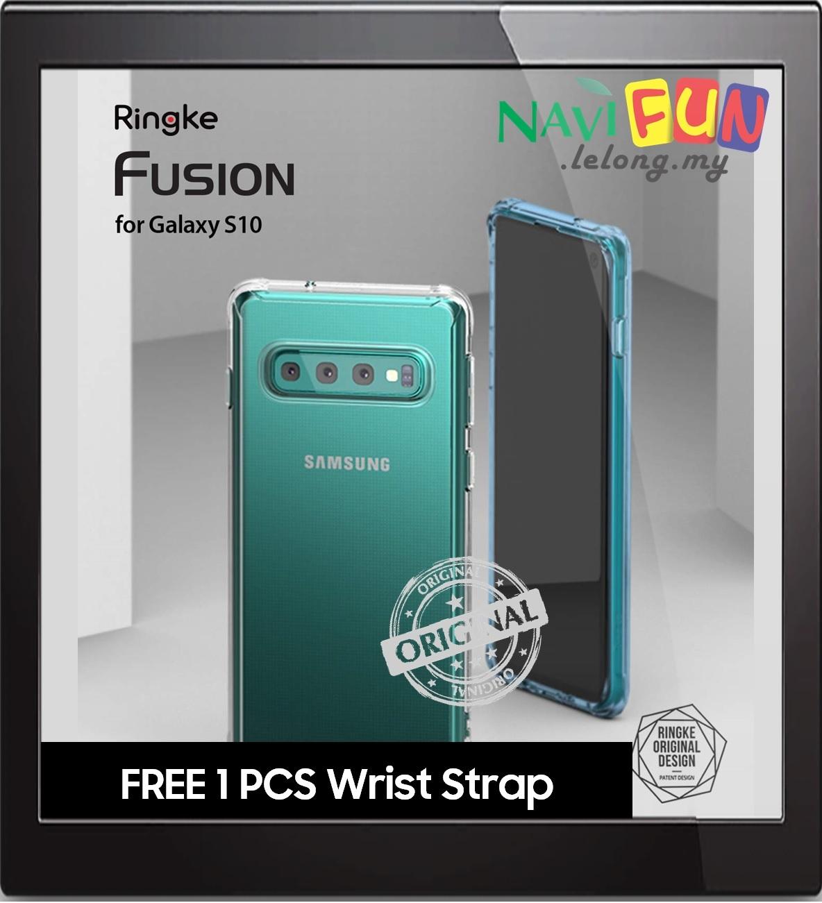 FusionS10.jpg