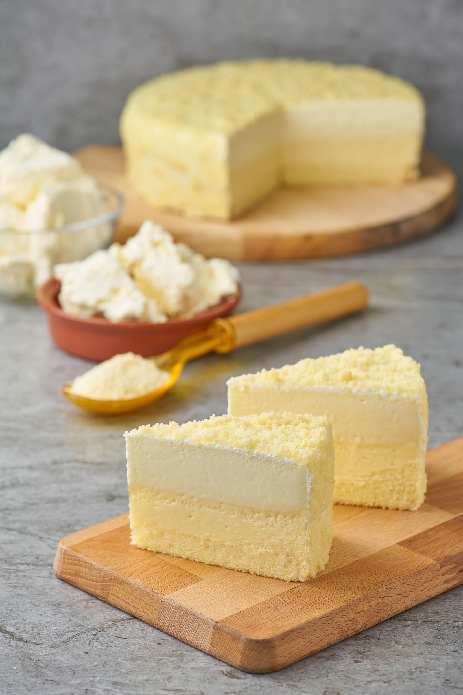 Hokkaido Triple Cheese (side) 1.jpg