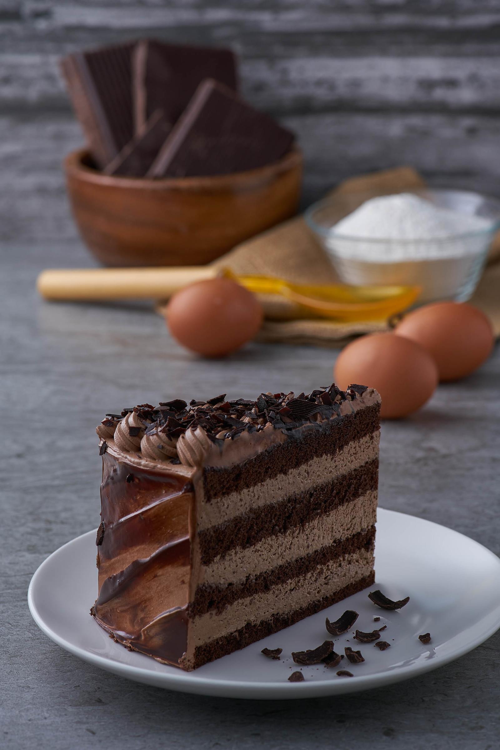Chocolate Fudge (side).jpg
