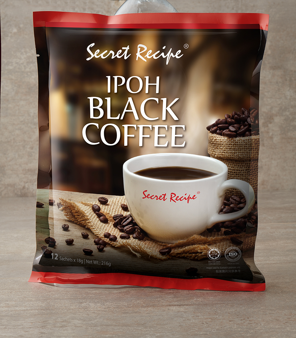 Black-Coffee.jpg