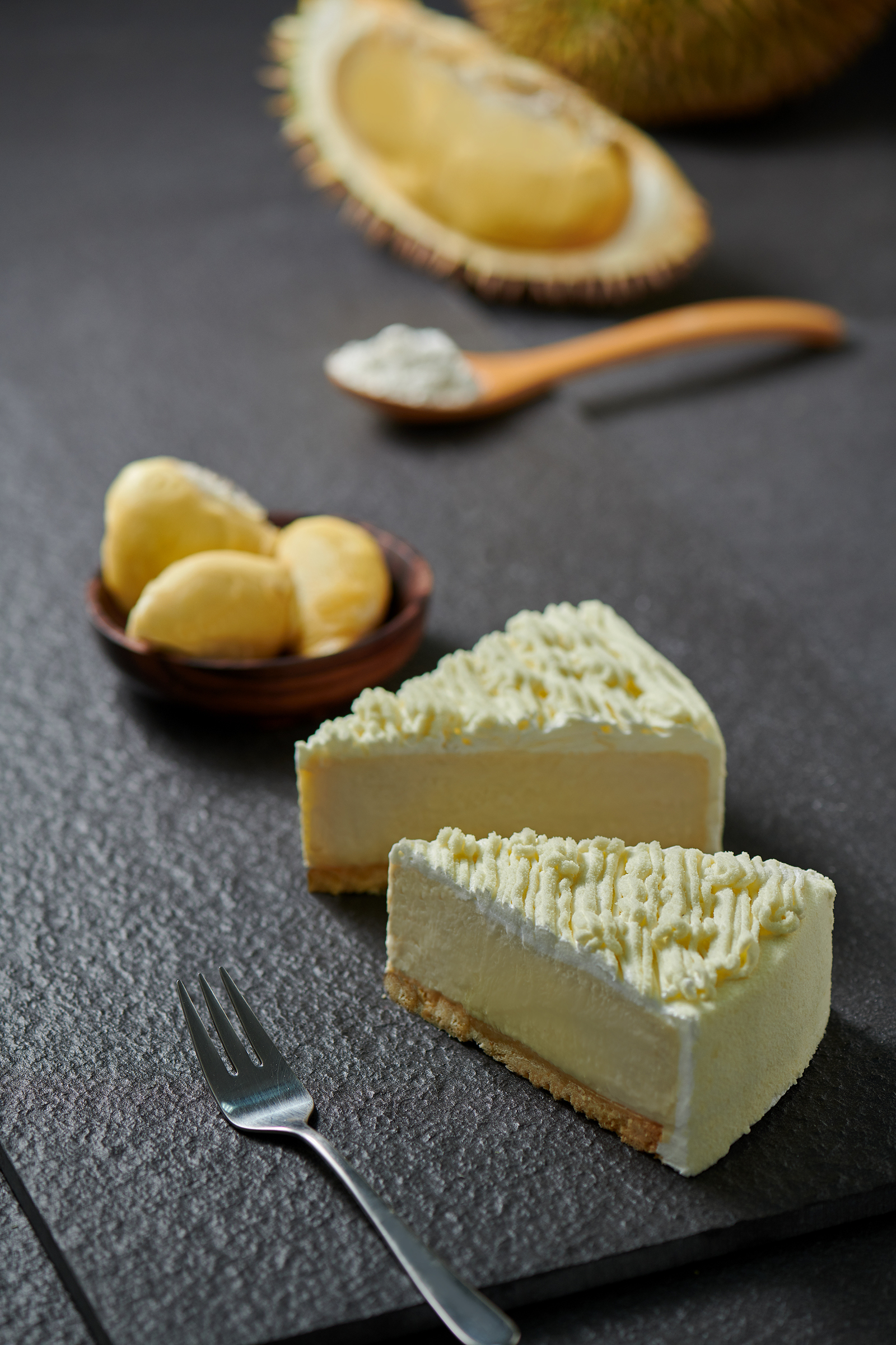 Durian Fromage (Side).jpg