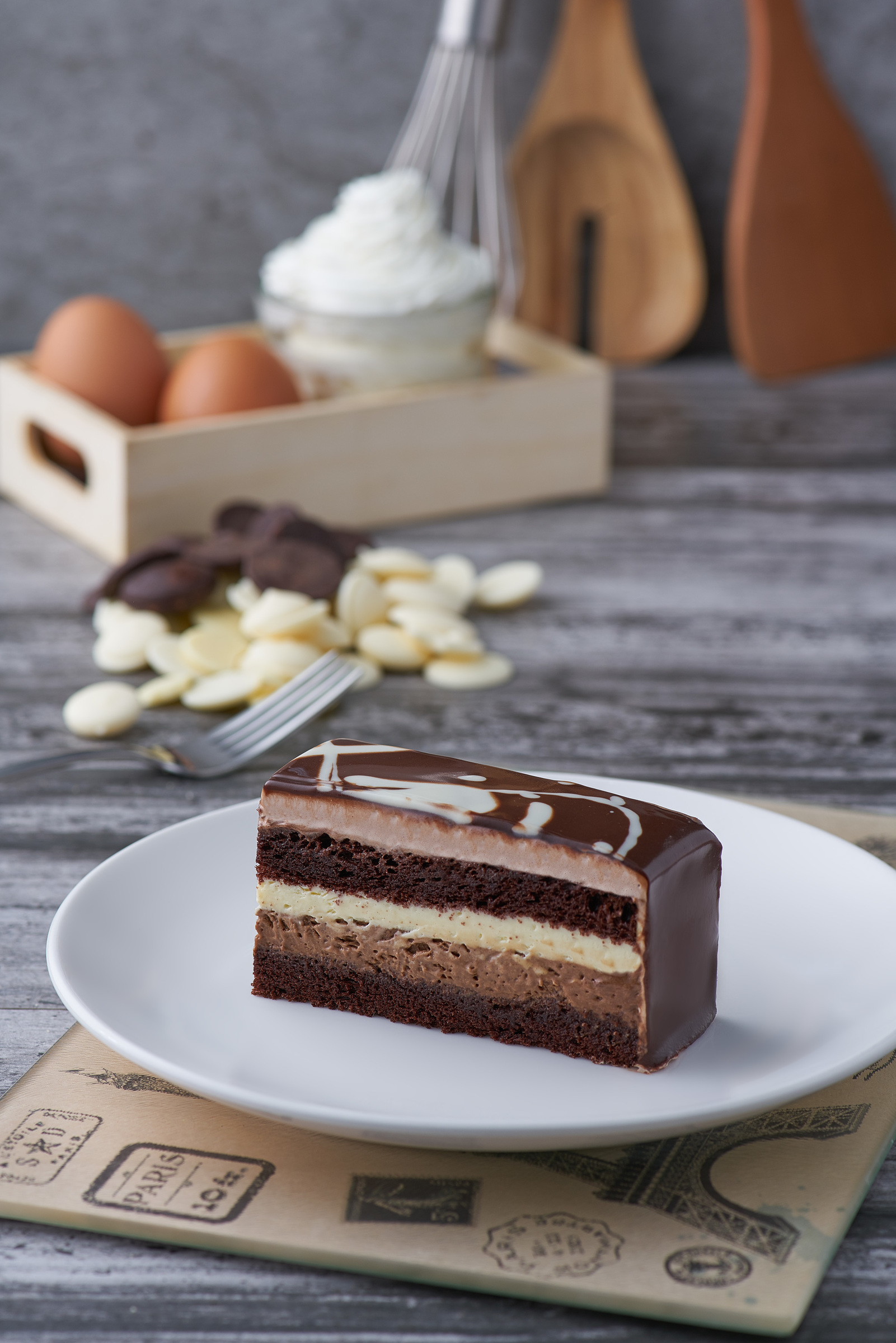 Boston Chocolate Cake (side).jpg