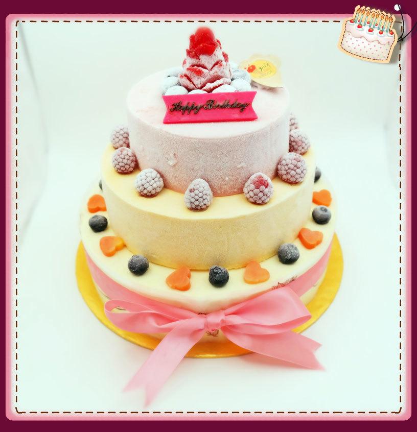 Fruit-Triple-Ice-Cream-Cake.jpg