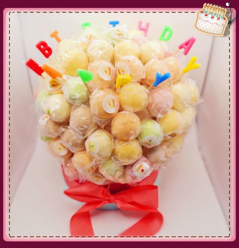 Cake-Pop-01.jpg