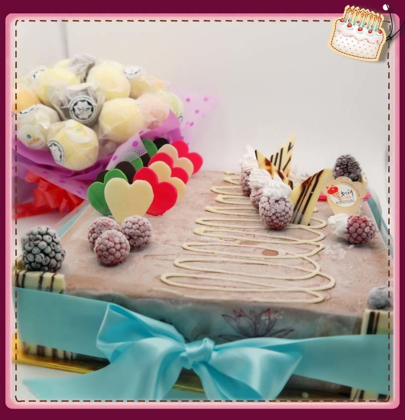 Birthday party cake.jpg