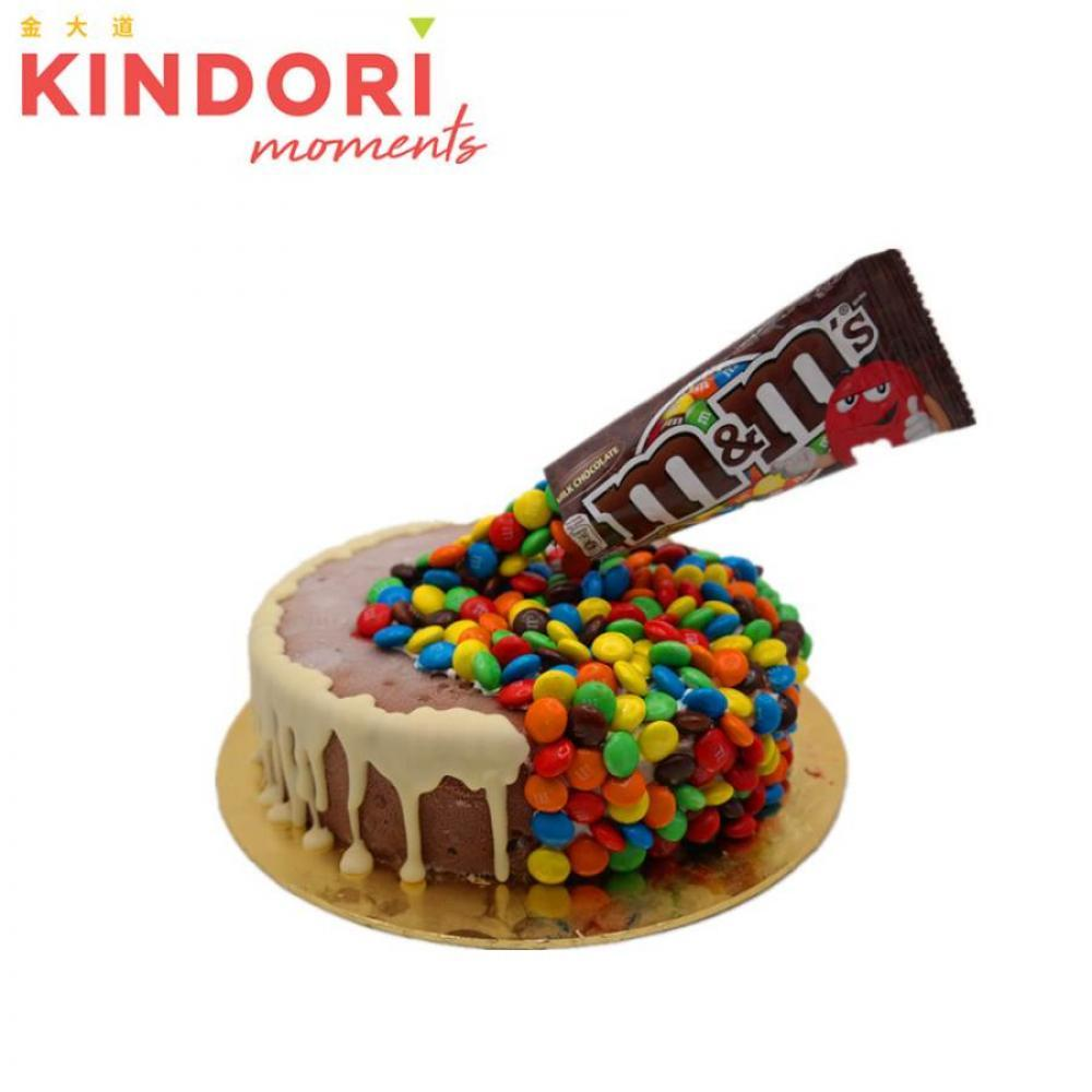 chocolate fountain 01-1000x1000.jpg
