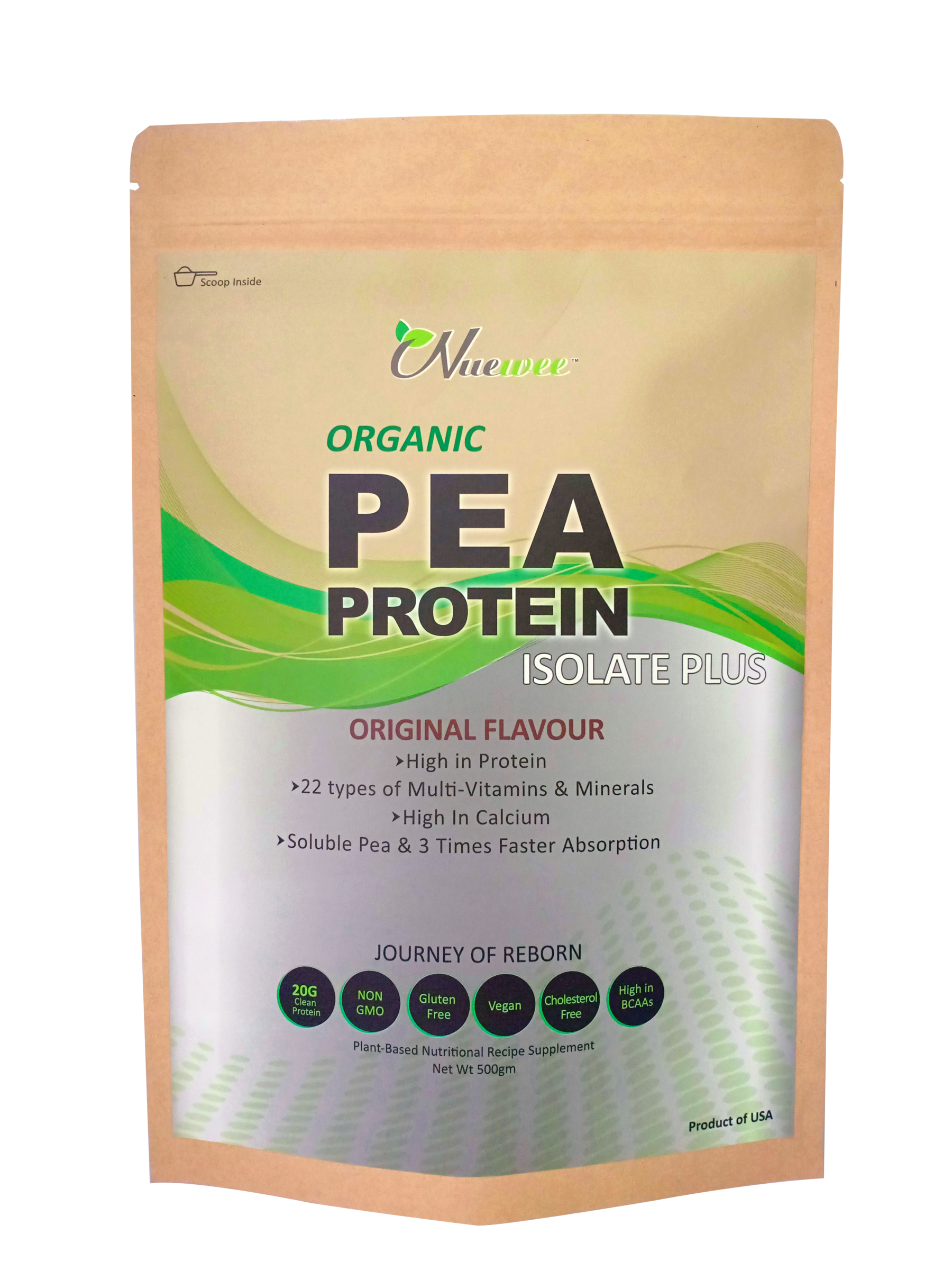 Nuewee-Organic-Pea-Protein-Isolate-Plus-Product-Picture-Front.png