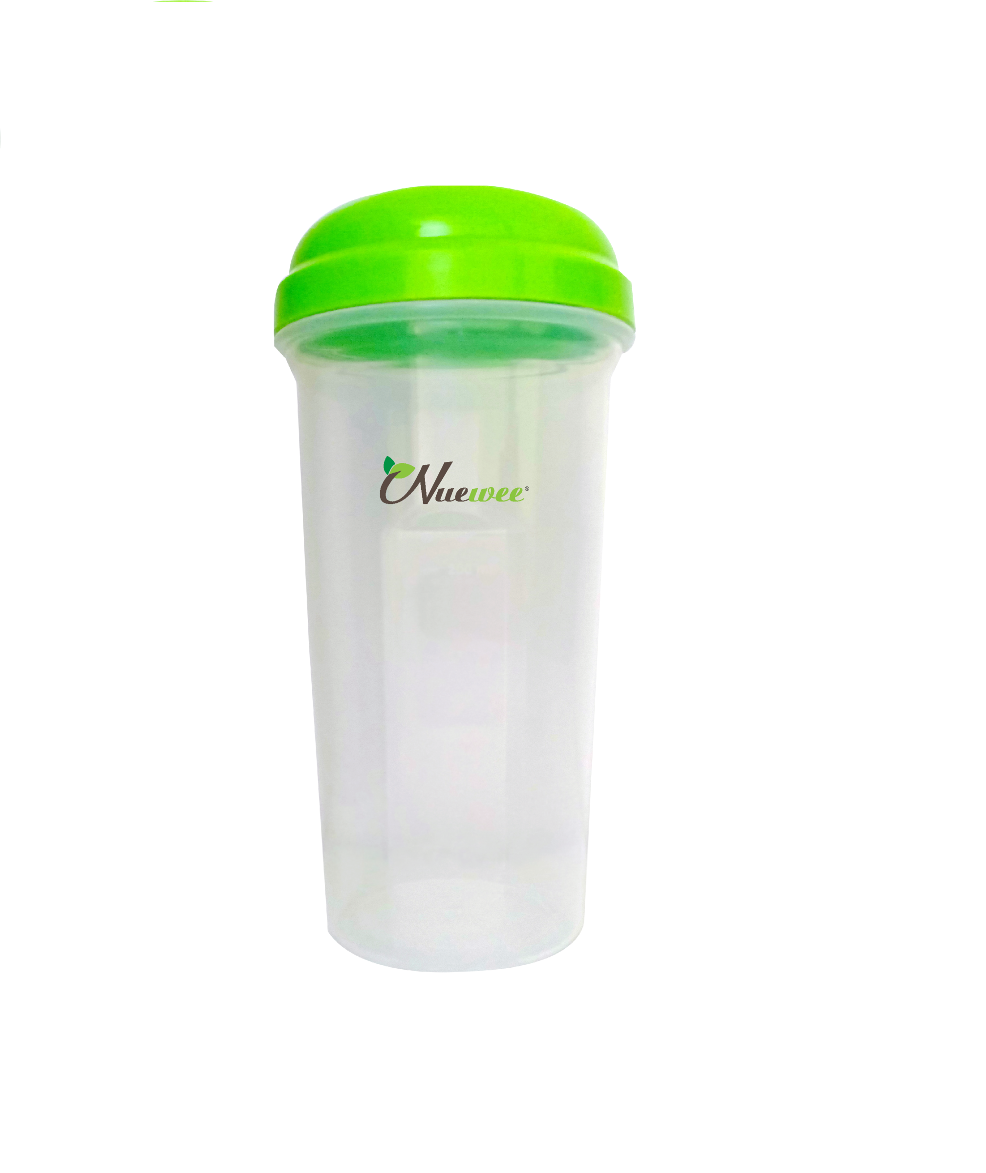 Nuewee-Nutrition-Shaker.png