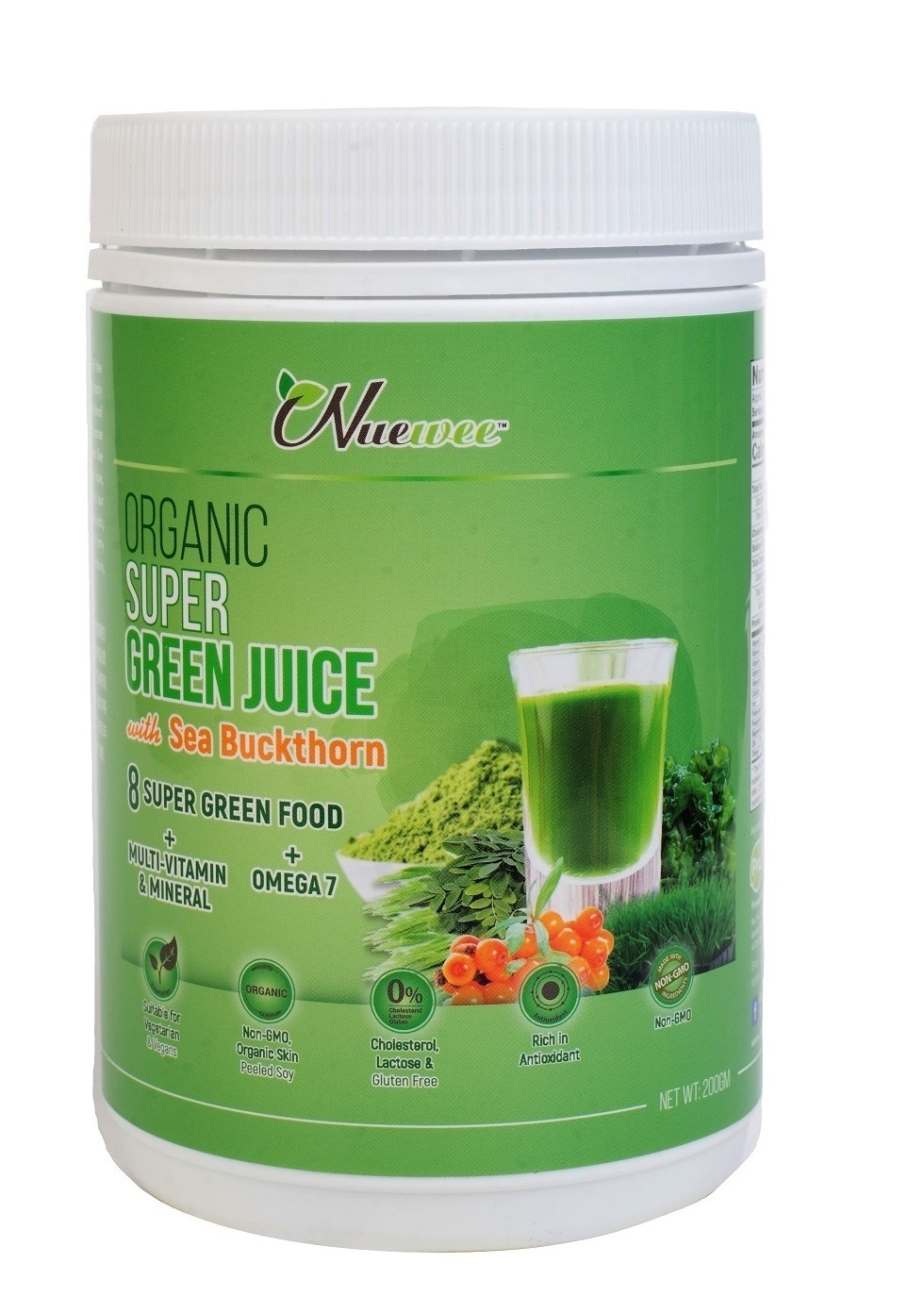 Nuewee-Organic-Super-Green Juice-with-sea-buckthorn-Front.jpg
