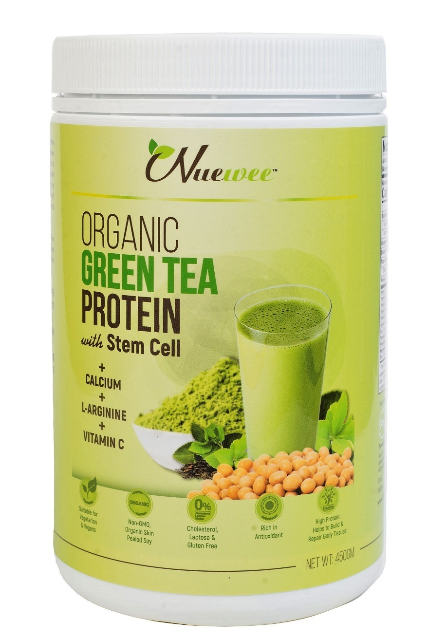 Nuewee-Organic-Green-Tea-Protein-with-stem-cell-Front.jpg