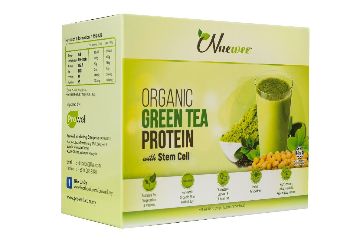 Nuewee-Organic-Green-Tea-Protein-with-stem-cell-45.png