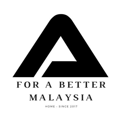 Arrex™   For a Better Malaysia