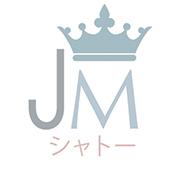 Logo (small).jpg