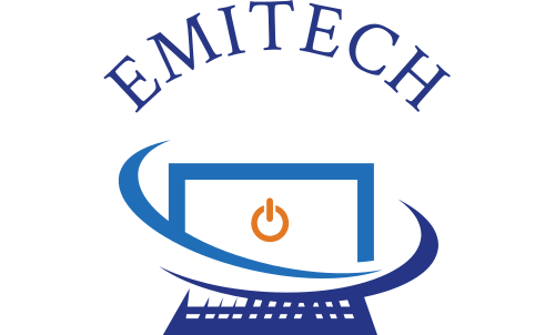 Emitech Computers