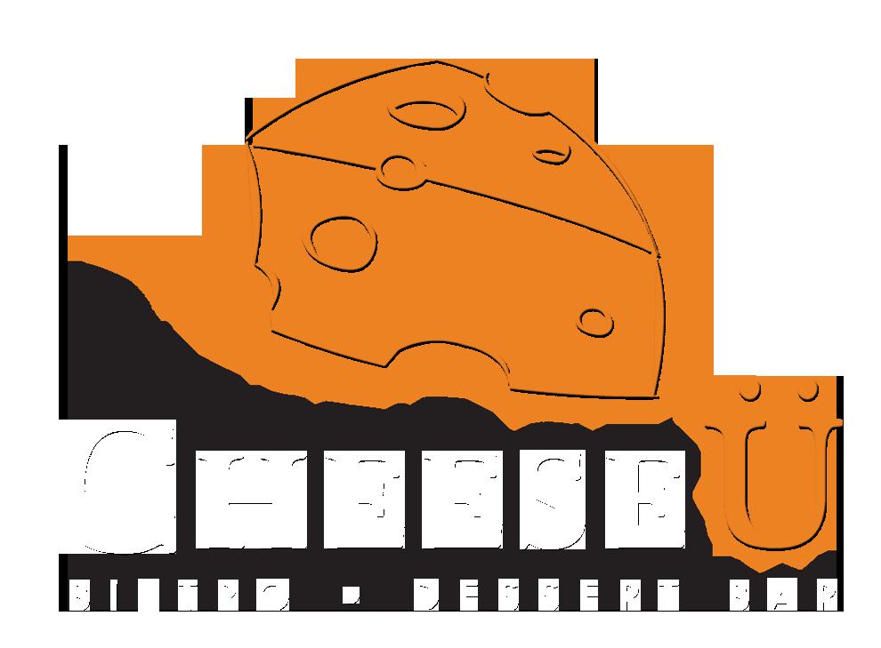 CheeseU Bistro & Dessert Bar