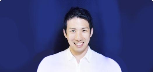 Soji Nagano