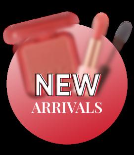 สินค้าเข้าใหม่ New Arrivals