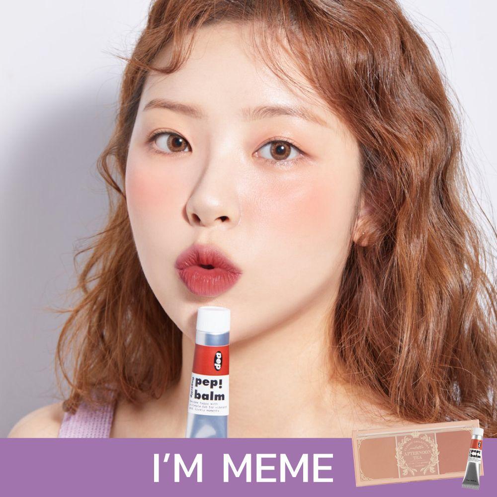 I'M MEME