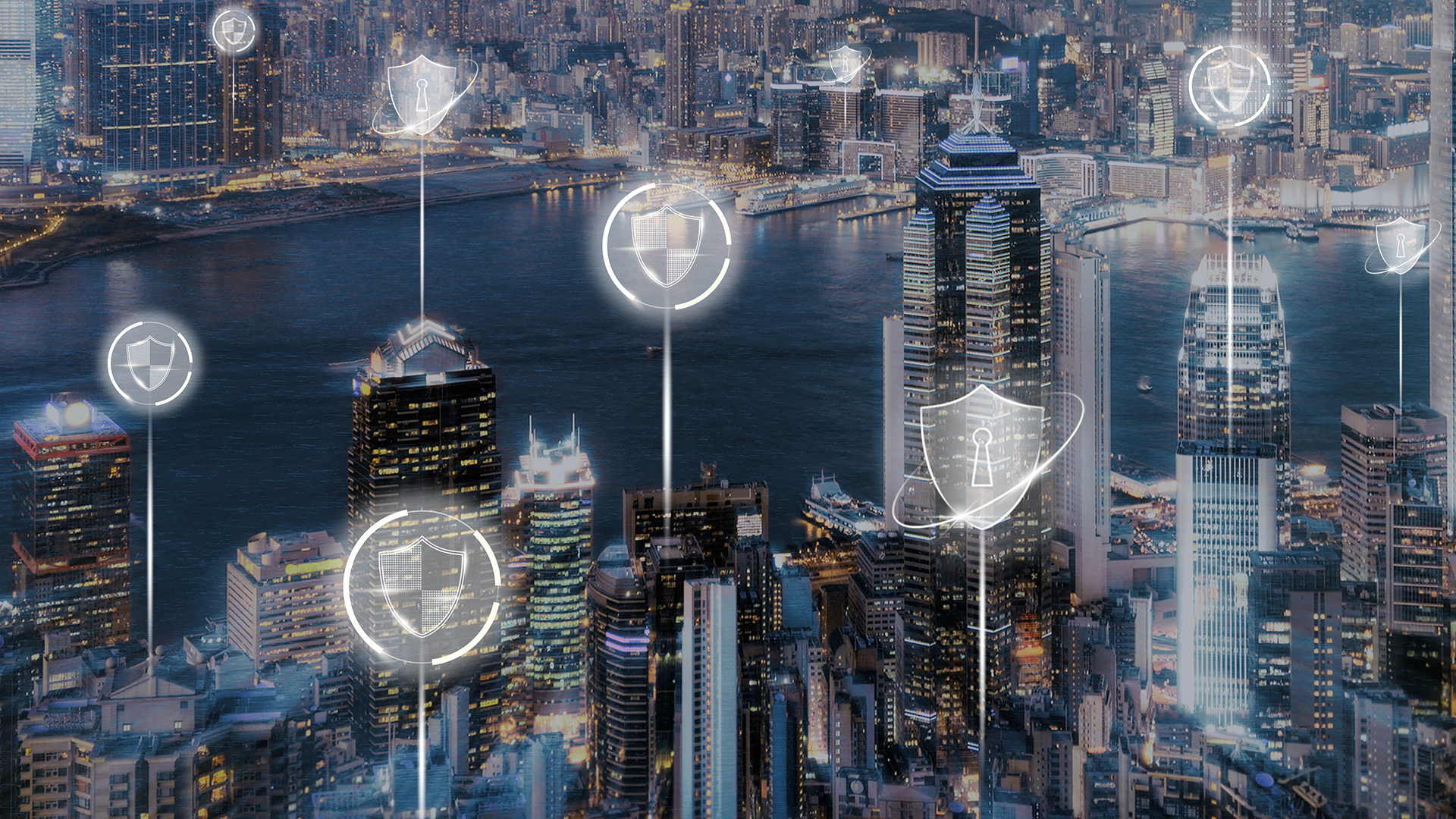 Digitalization increases cyber threat exposure: Deal with IT!