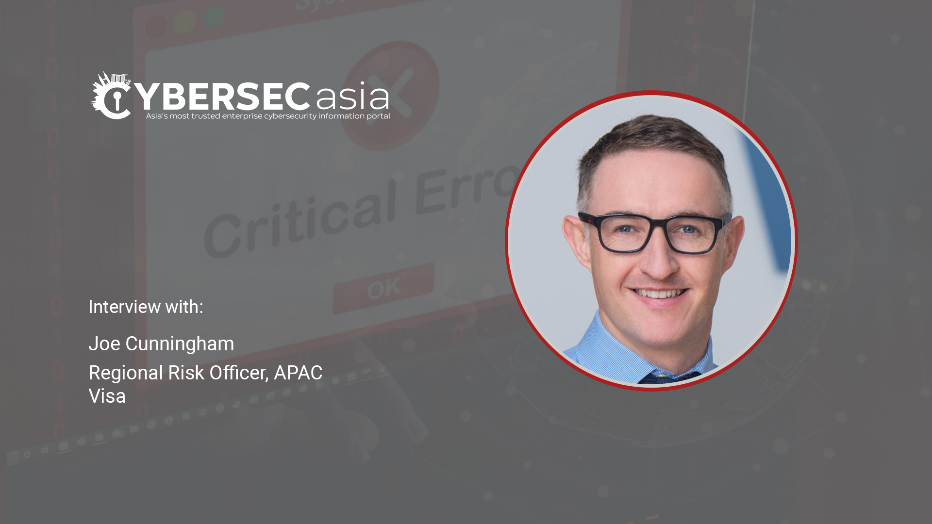 Payment security critical for Asia Pacific growth