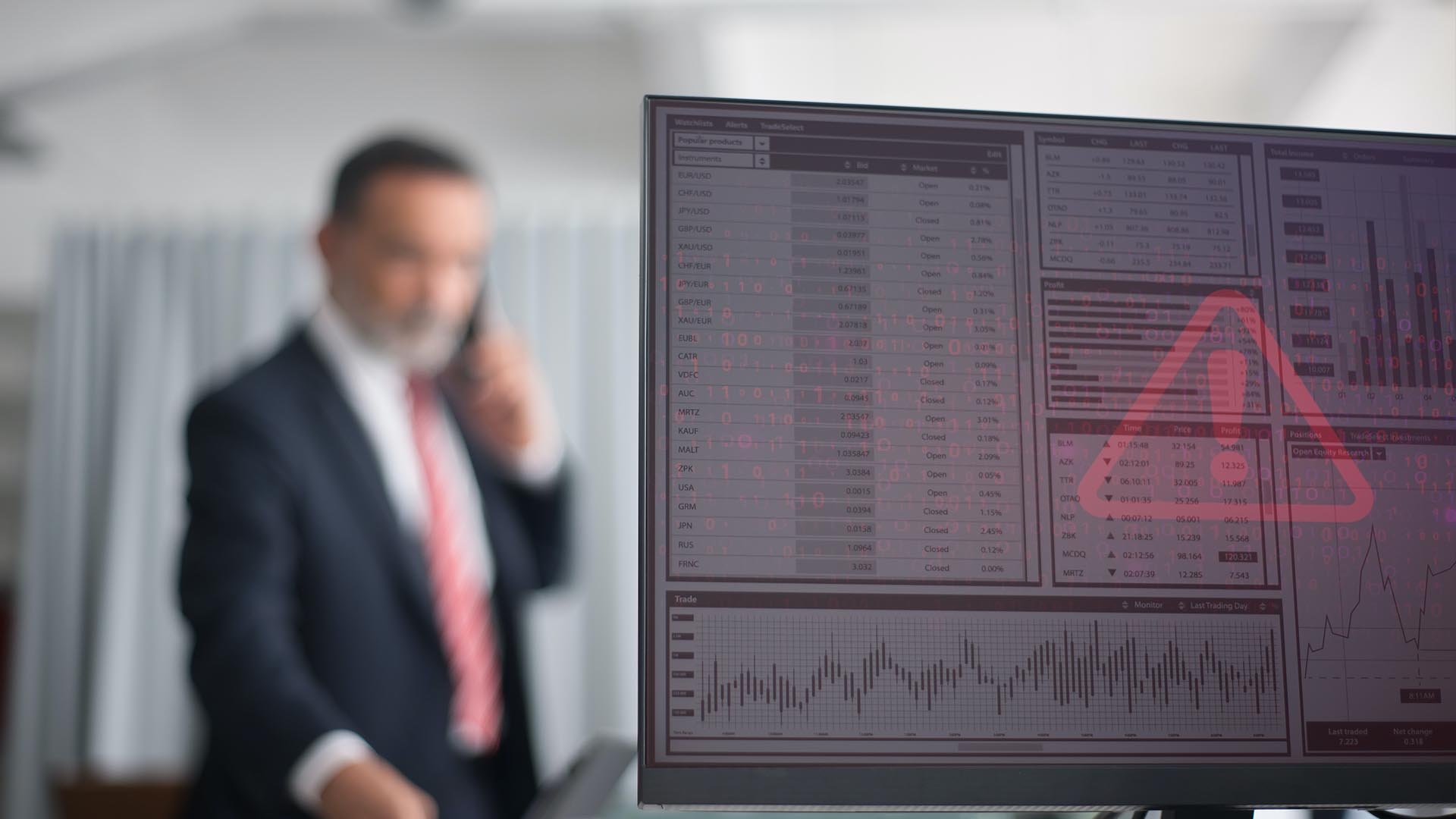 Ransomware recovery costs hit US.62m in mid-sized APJ financial services firms